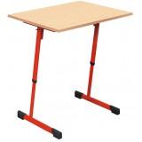 MJ Series Table 42207-3 m.3-4