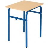 MJ Series Table 42226-3 m.3-4-5-6