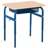 MJ Series Table 42227-2 m.2-4