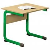 MJ Series Table 42396-3 m.3