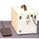 Steam Cleaner MPS-1-302 Micro Precision
