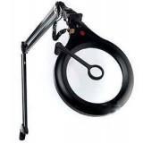 Magnifier Luminaire D22091 ESD Ultra Slim 1.75X