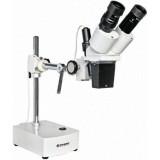 Microscope, x20 Bresser 58-02520