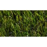 NTK Series Turf 60mm MS-PRO ATLAS GRASS FIFA 2 STAR