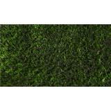 NTK Series Turf 55mm LION GRASS