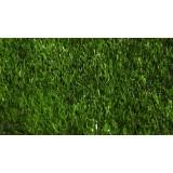 NTK Series Turf 50mm LION GRASS