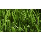 NTK Series Turf 55mm MAGIC GRASS LSR