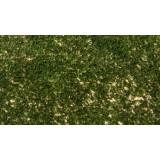 NTK Series Turf 20mm MOMENTUM COURT GRASS (RED)