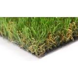 NTK Series Turf 26mm SANDY GRASS