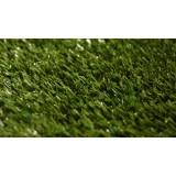 NTK Series Turf REVOLUTION GRASS (NON INFILL)
