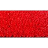 NTK Series Turf 26mm SANDY GRASS (RED)