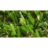 NTK Series Turf ATHLETIC GRASS