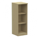 NWS Easy Series Open Cabinet H1155, W400