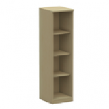 NWS Easy Series Open Cabinet H1545, W400