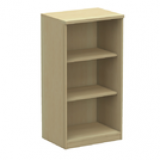 NWS Easy Series Open Cabinet H1155, W600