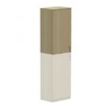NWS Easy Series Hinged Door Upper Cabinet H1070, W600