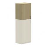 NWS Easy Series Hinged Door Upper Cabinet H740, W600