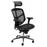 NWS Series ENJOY R w/ headrest