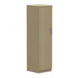NWS Easy Series Hinged Door Cabinet H1545, W400