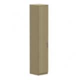 NWS Easy Series Hinged Door Cabinet H2225, W400