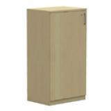 NWS Easy Series Hinged Door Cabinet H1155, W600
