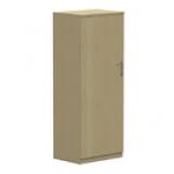 NWS Easy Series Hinged Door Cabinet H1545, W600