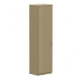 NWS Easy Series Hinged Door Cabinet H2225, W600