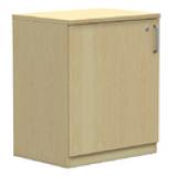 NWS Easy Series Hinged Door Cabinet H720, W600