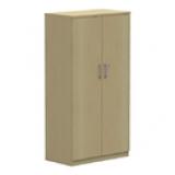 NWS Easy Series Hinged Door Cabinet H1545, W800