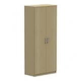 NWS Easy Series Hinged Door Cabinet H1895, W800