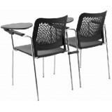 NWS Series CALADO 4L-ARM SEAT PLUS