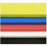 Plastazote EM26 / sheet - 30mm thick (2 pallets)