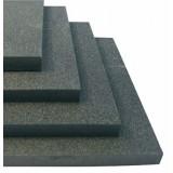 Plastazote LD45 / sheet - 30mm thick (2 pallets)