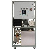 MicroClimate Control PPS30 (active)