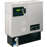 MicroClimate Control PPS8 (active)