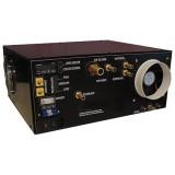 MicroClimate Control Mini (active)