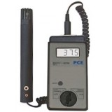Data Logger Relative Humidity PCE-WM 1