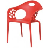 RICN Outdoor Series Supernatural Chair