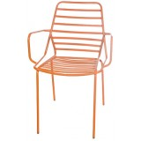 RICN Multipurpose Series chair 3726