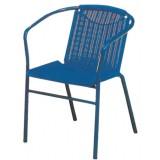 RICN Multipurpose Series chair 3728