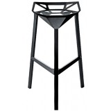RICN Series Triangle Stool