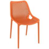 RICN Multipurpose Series Air chair (polyprop)