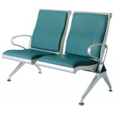 RICN Public Seating Series AIRPORT /2 2S
