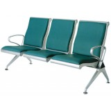 RICN Public Seating Series AIRPORT /3 3S