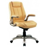 RICN Managerial Seating series cs610e