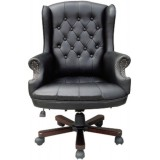 RICN Managerial Seating series cx104a