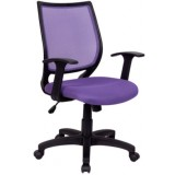 RICN Managerial Seating series cx149