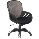 RICN Managerial Seating series cx299