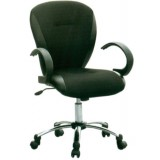RICN Managerial Seating series cx505a