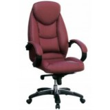 RICN Managerial Seating series cx587